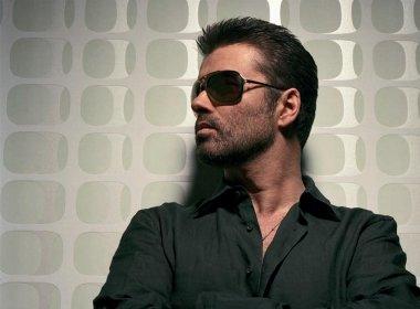 Morre no Reino Unido o cantor George Michael, aos 53 anos