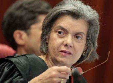 STF nega antecipação a municípios de verbas da repatriação