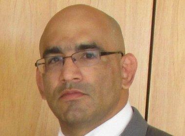 Juiz chamado por presos para negociar é suspeito de ligação com facção do AM