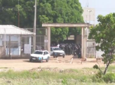 PCC de Roraima 'exigiu' saída de rivais