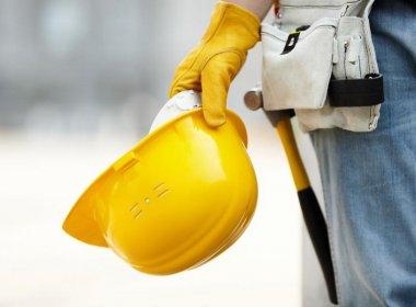 Empresas terão prazo maior para adequação a normas de segurança no trabalho