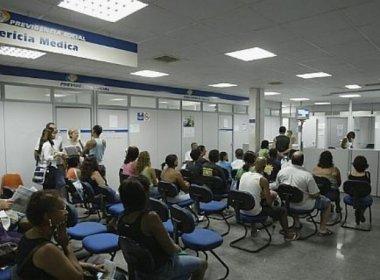 Benefícios do INSS são reajustados em 6,58% e teto sobe para R$ 5.531,31