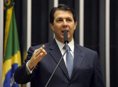 Arthur Maia defende pente-fino em isenções de tributos do INSS