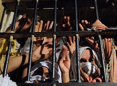 Comissão de Direitos Humanos diz que autoridades sabiam de ameaças em presídios