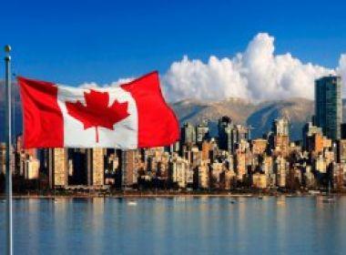 Canadá vai oferecer visto temporário a viajantes afetados por ordem de Trump