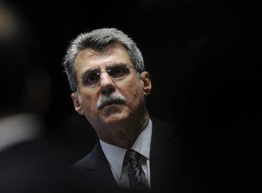 Citado, Jucá defende publicidade das delações dos executivos da Odebrecht