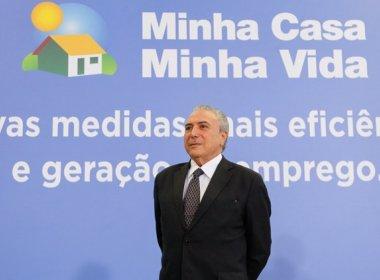NOMEAÇÃO DE  MINISTRO PARA O STF  SEM TRANSPARENCIA