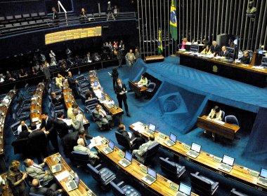 Senado aprova reforma do Ensino Médio e projeto vai à sanção