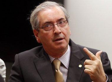 Moro diz que Cunha tentou intimidar Temer em processo da Lava Jato