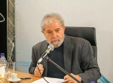 Nomeação de Lula não pode ficar com 'mácula indevida', afirma defesa