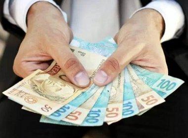 Compras de títulos via Tesouro Direto somam R$ 2,17 bi, maior valor da história