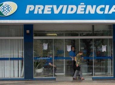 Celso de Mello dá 10 dias para Temer e Câmara explicarem reforma da Previdência