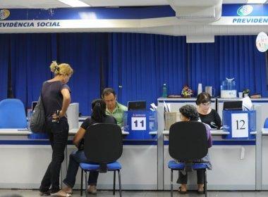Oposição e centrais fecham estratégia para tentar barrar reforma da Previdência