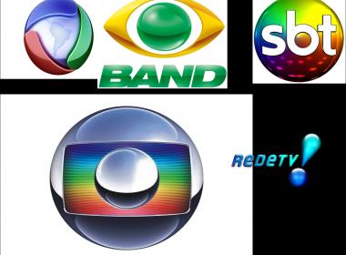 Câmara retira exigência de rádios e TVs manterem idoneidade por concessões