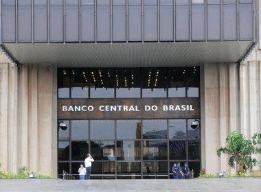 BC reduz taxa básica de juros para 12,25% ao ano