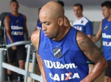 Jogador é espancado no pré-carnaval na capital paulista