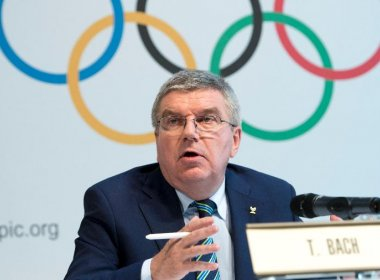 COI confirma intenção de escolha simultânea das sedes dos Jogos de 2024 e 2028