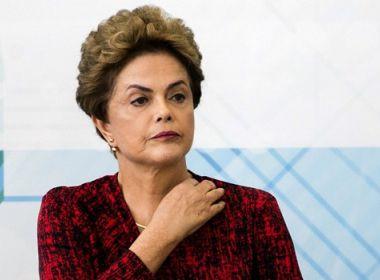 Dilma: Cunha dizia que Temer 'roubava'; vice é 'frágil' e 'medroso'