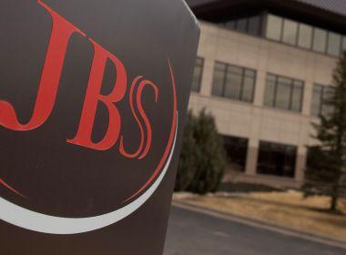 Investidores entram com ação contra JBS nos EUA após 'Carne Fraca'