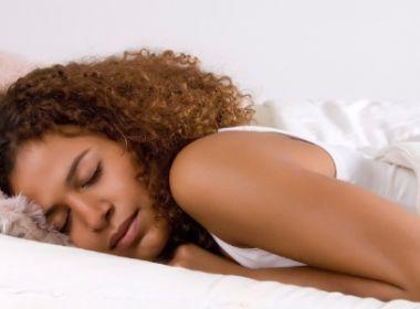 Estudo associa qualidade do sono e envelhecimento