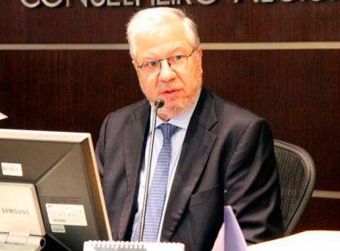Delator revela esquema entre prefeitos e conselheiros do TCE do Rio