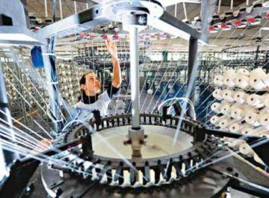 IBGE: Demanda industrial e menor inflação estão por trás da melhora nos serviços