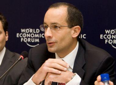 Antes de delação, Marcelo Odebrecht disse a Moro que 'jamais pagaria propina'