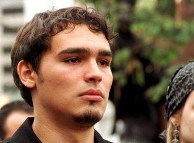 MP mantém investigação sobre acidente que matou filho de Alckmin