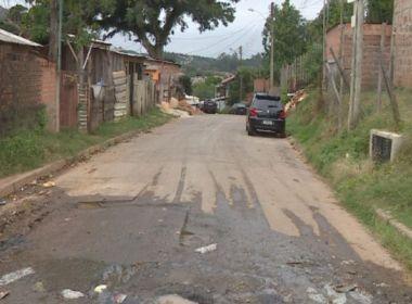 Juiz é assassinado na frente do filho em Porto Alegre
