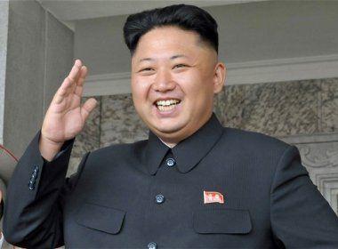Coreia do Norte falha em lançar míssil em sua coste leste, diz Coreia do Sul