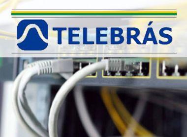 PT acusa governo Temer de 'privatizar' satélite e quer impedir leilão