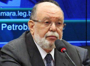Léo Pinheiro admite reformas da OAS também no sítio de Atibaia 'a pedido de Lula'
