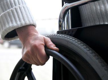 Decreto inclui pessoa com deficiência nas cotas de universidades federais