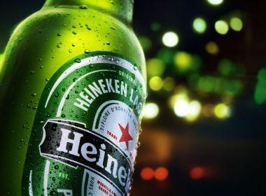 Cade aprova compra da Kirin pela Heineken; cervejaria se torna 2º maior do país