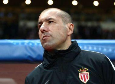 Monaco diz ter força para reverter vantagem da Juventus na Liga dos Campeões