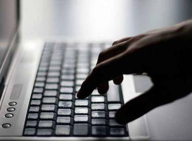 Lei prevê infiltração de policial na internet para investigar crimes de pedofilia