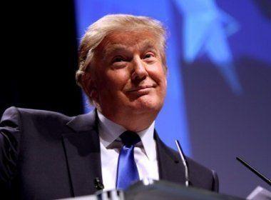 Donald Trump demite diretor do FBI após conflito com o governo