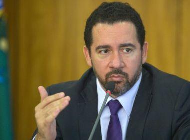 Para ministro do Planejamento, recessão acabou e País começa novo ciclo
