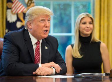 Governo prepara medidas para dar conteúdo a encontro entre Temer e Trump