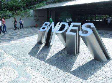 Após Operação Bullish, funcionários do BNDES ameaçam iniciar greve