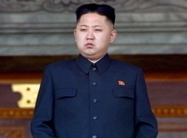 Coreia do Norte sinaliza disposição em iniciar negociações com EUA