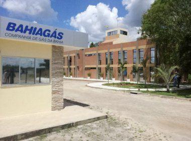 BNDES negocia com Bahia e mais oito estados privatização de companhias de gás