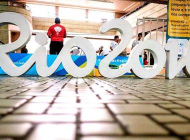 Rio-2016 tem prejuízo de R$ 132 milhões; Comitê espera ajuda do governo