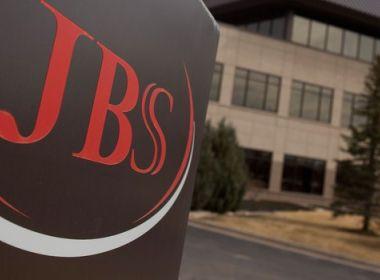 JBS confirma acordo de colaboração premiada de sete executivos com MPF