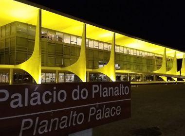 Partidos articulam saída negociada de Temer para evitar eleições diretas