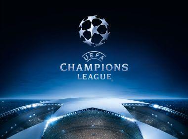 'Geração Uefa', boa parte de jovens entre 16 e 29 anos torcem por Real ou Barça