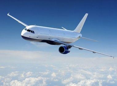OMS gasta US$ 200 milhões por ano com viagens, aponta relatório