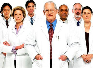 Pacientes de médicos velhos morrem mais do que os de médicos mais novos, diz pesquisa