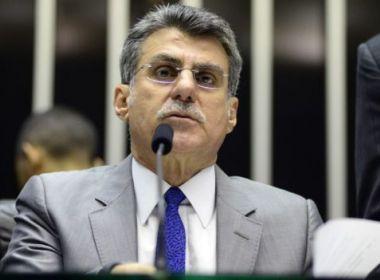Jucá diz que acordo para encerrar discussão e votar trabalhista no dia 6 será cumprido