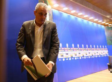 TV Cultura vai transmitir amistosos da Seleção Brasileira